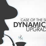 Dynamics 365 Courses Instructor Brandon