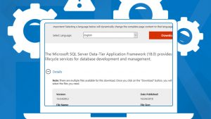 4 blog dynamics 365 finance and operations Instructor Brandon