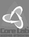 CoreLab logo