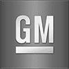 General-Motors-logo-2010-3300x3300