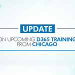 Instructor Brandon Courses Dynamics 365