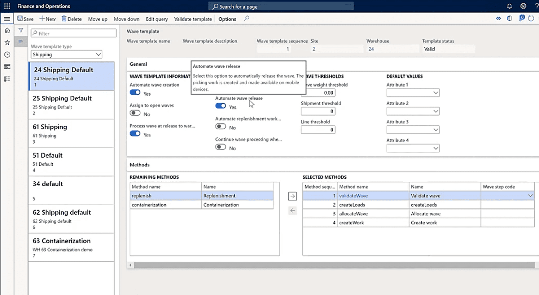 dynamics 365 business central inventory management